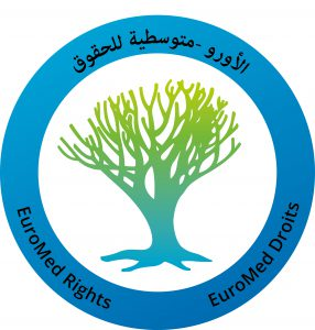 EuroMed Rights-logo-text-circle