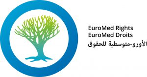 EuroMed logo-text