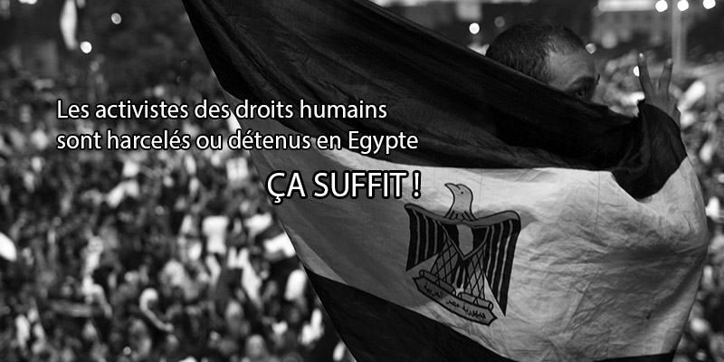 egypt-human-rights-FR