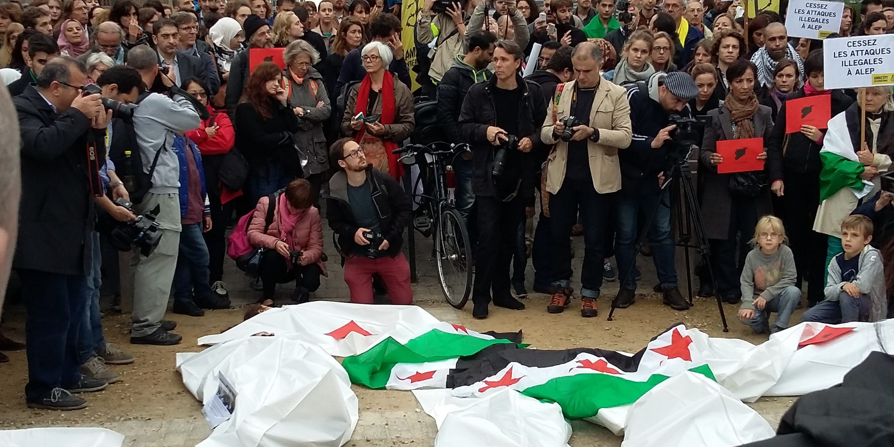 picture-march-to-save-aleppo-brussels