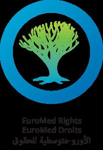 MED-Logo-02-bottom-1