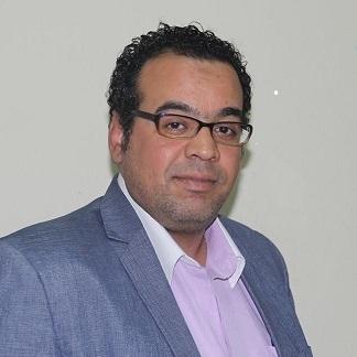 Ahmed Ragheb