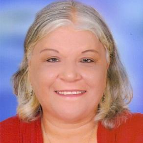Aida Seif Al-Dawla