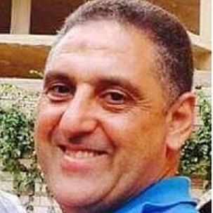 Hisham Jaafar
