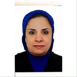 Hoda Abd El-Wahab