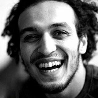 Mahmoud Abu Zeid (Shawkan)