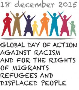 Global-Migration-Action-ENG2015