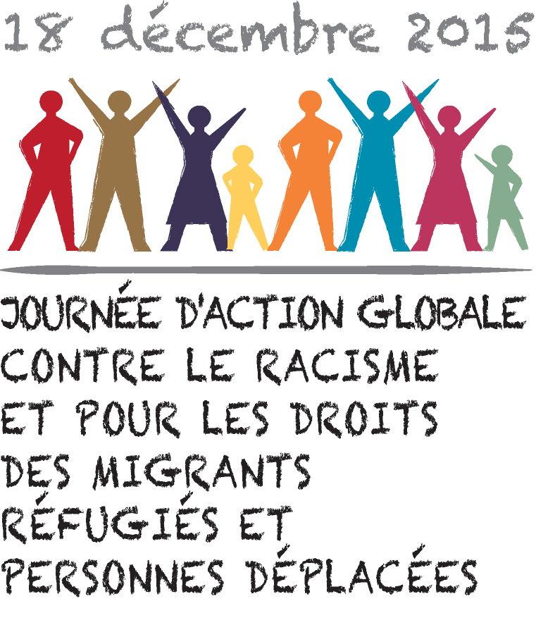Global-Migration-Action-FR2015