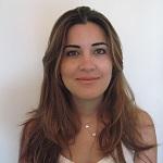 Christina Kaili 2