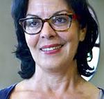 Monia Ben Jemia