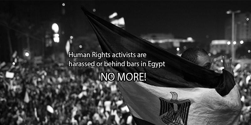 Egypt-newHomepage-800x400