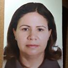 Khadija Ainani