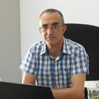 Abderrazak OUIAM