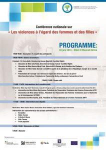 Programme Conférence de clôture-confirmé3