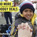 Refugee deal2_N-Africa