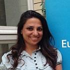Farah Hweijeh