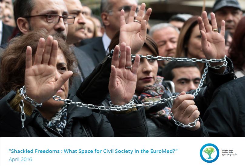 cover-en-shackled-freedom
