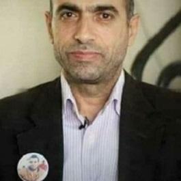 Ibrahim Metwally Hegazy