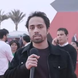 شادي أبو زيد