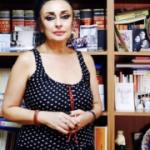 "Eren Keskin: ""If Turkey leaves the Istanbul Convention, it will legitimise violence against women"""
