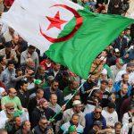 Algérie: l'acharnement contre la société civile doit cesser