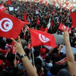 الثورة التونسية...الى مزيد من الاصلاحات