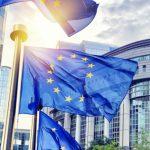 Agenda européen pour la Méditerranée: plus que du speed dating?