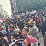 Tunisie: dix après, la démocratie en panne?