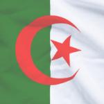 Algérie: la déchéance de nationalité, un nouvel outil pour museler l'opposition