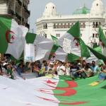 Législatives : l'Algérie doit retrouver le chemin de l'État de droit