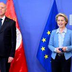 EU-Tunisia relations: where is civil society?
