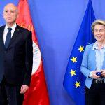 Relations UE-Tunisie: où est la société civile ?