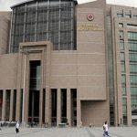 Turquie: la défense prise pour cible, même au tribunal