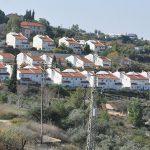 Nouveau rapport sur les liens entre entreprises et colonies israéliennes